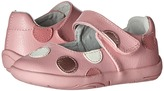 pediped Giselle Grip 'n' Go Girl's Shoes