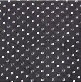 Ungaro Silk Tie