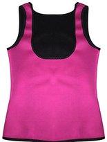 BurNN® Women Neoprene Slimming Thermo Cami Hot Shaper