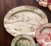 Pottery Barn Sabyasachi Monkey Platter