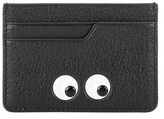Anya Hindmarch Eyes leather card case