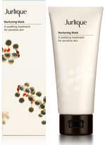 Jurlique Nurturing Mask