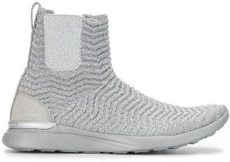 APL Athletic Propulsion Labs TechLoom chelsea sneakers