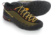 La Sportiva TX2 Hiking Shoes (For Men)