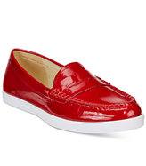Wanted Tabor Loafers