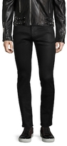 Diesel Black Gold Type-247 Cotton Trousers