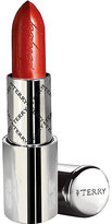 by Terry Women's Terrybly Rouge Nutri Replenishing High Color-Red