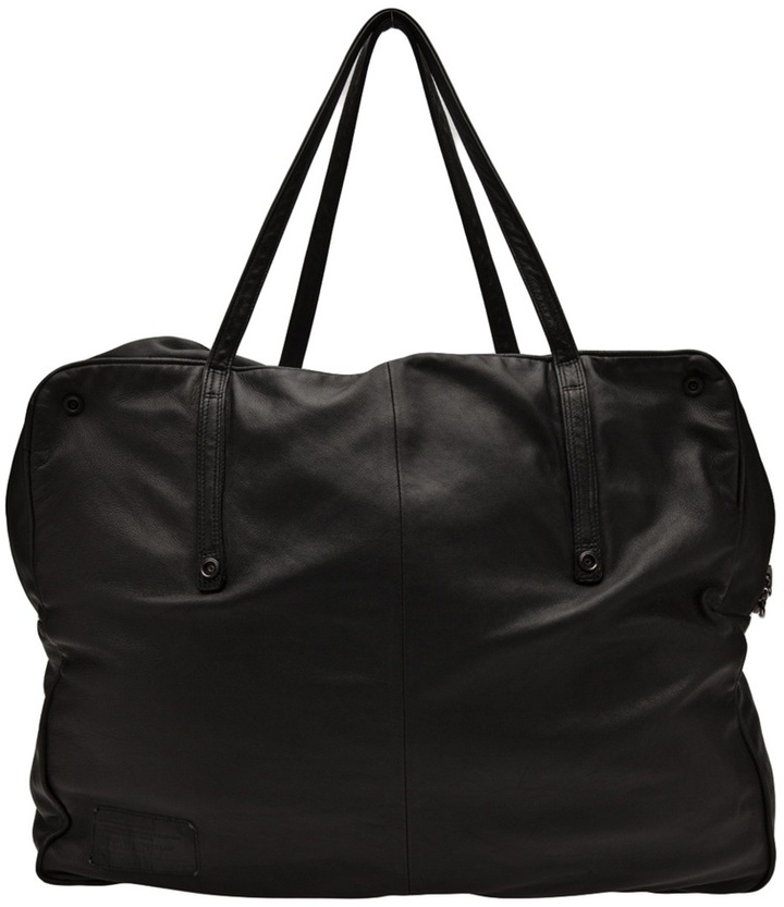 Julius Oversized bag