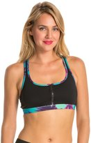 Carve Designs Women's Fisher Top 8128086