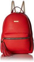 Aldo Acenaria Shoulder Fashion Backpack