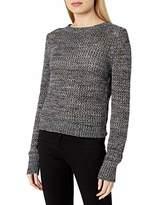 Joe's Jeans Women's Reed Sweater