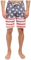 Vans Sky N Stripes Boardshorts