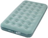 Wenzel 9-Inch Twin Size Sleep-Away Airbed