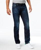 Joe's Jeans Men's Williams Slim-Fit Dark Blue Jeans