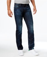 Joe's Jeans Men's Williams Slim-Fit Jeans