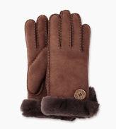 UGG Women's Side Vent Bailey Glove