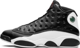 Jordan Air 13 Retro 'Reverse He Got Game' Shoes - Size 8.5