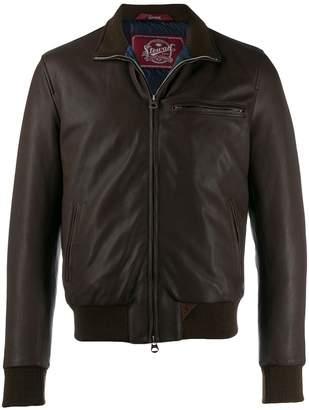 Stewart powell nuv slim jacket