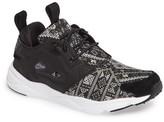 Reebok Women's Furylite Gt Sneaker