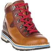 Merrell Women's Sugarbush Wtpf Hiking Boot