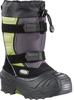 Baffin Infant Young Eiger Snow Boot