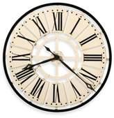 Howard Miller Pierre Gallery Wall Clock