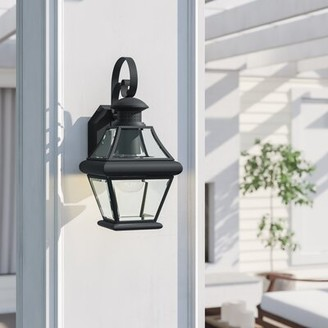 Three Posts Outdoor Lighting Shop The World S Largest Collection Of Fashion Shopstyle