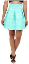 Gabriella Rocha Sophey Skirt
