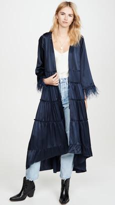 One By New Friends Colony La Vida Kimono