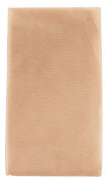 Swedish Stockings - Elin 20-denier Tights - Nude