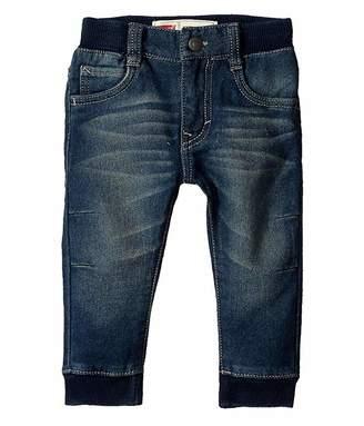 Levi's Kids Jogger Pants (Infant)