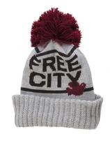 Freecity Sherpa Hat