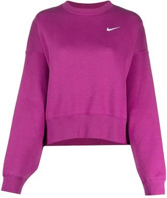 Nike Sportswear Essential sweatshirt