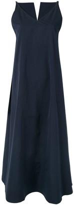 Sofie D'hoore Dinara A-line midi dress