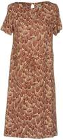 Siyu Short dresses - Item 34713732