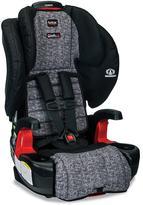 Britax Pioneer G1.1 Harness-2-Booster Car Seat