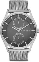 Skagen Holst Watch, 40mm