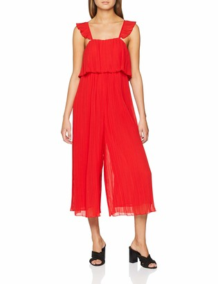 New Look Women's 5947576 Jumpsuit