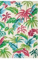 Couristan Fiji Indoor/outdoor Rug