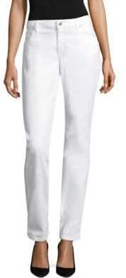 Versace Donna Jeans