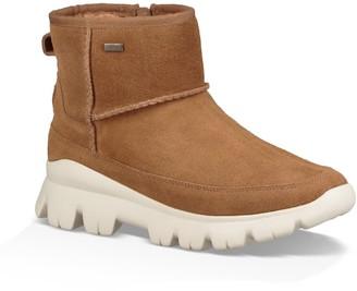 UGG Palomar Waterproof Sneaker Bootie