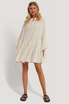 Rut & Circle Sofia Bohemian Dress