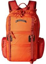 Burton High Cascade Scout Pack Day Pack Bags