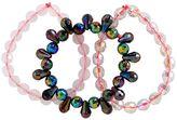 Osh Kosh Toddler Girl 3-pk. Beaded Bracelets