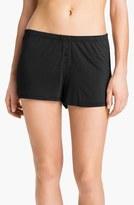 PJ Salvage Women's 'Rayon Basics' Shorts