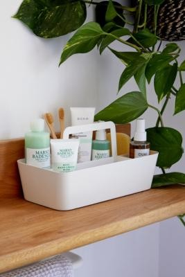Urban Outfitters Bathroom Toolbox - Assorted ALL at