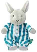 Kids Preferred Goodnight Moon Bean Bag Bunny
