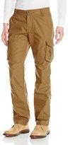Columbia Men's Chatfield Range Cargo Pant