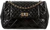 Chanel Reissue Accordion Flap Bag