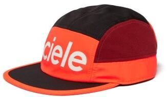 Ciele Athletics - Gocap Century Red Rocks Cap - Mens - Orange